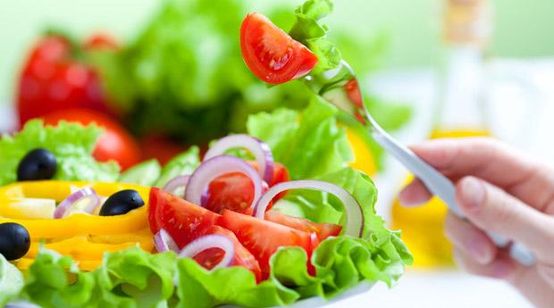 b70287b185bc Сырая диета для похудения   Meals.ru